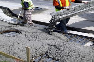 Seven Must-Use Concrete Admixtures