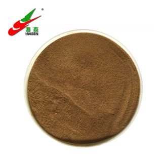 Powder Efficient Superplasticizer Sodium Naphthalene Sulfonate